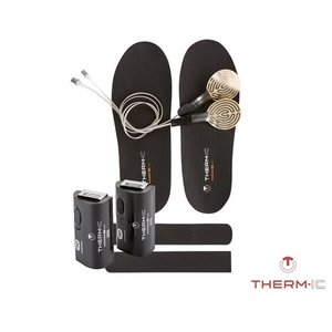 THERM-IC C-PACK 1300B + HEAT KIT